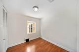 4340 135th Ave - Photo 23