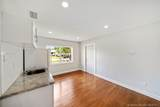 4340 135th Ave - Photo 24