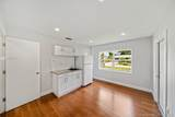 4340 135th Ave - Photo 25