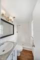 4340 135th Ave - Photo 26