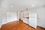 4340 135th Ave - Photo 27
