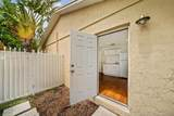 4340 135th Ave - Photo 28