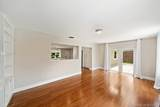 4340 135th Ave - Photo 29
