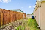 4340 135th Ave - Photo 35
