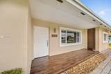 4340 135th Ave - Photo 4