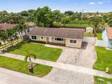 4340 135th Ave - Photo 41