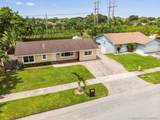 4340 135th Ave - Photo 42
