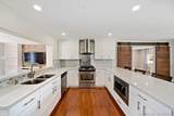 4340 135th Ave - Photo 8