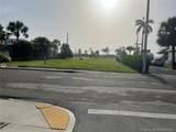 231 Lakeside Drive - Photo 18