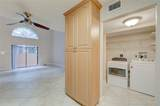 2305 36th Ave - Photo 11