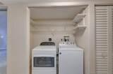 2305 36th Ave - Photo 12