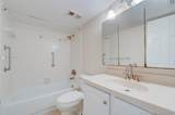 2305 36th Ave - Photo 13