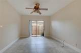 2305 36th Ave - Photo 14