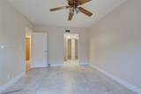 2305 36th Ave - Photo 15