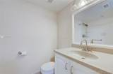 2305 36th Ave - Photo 16