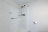 2305 36th Ave - Photo 17