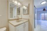 2305 36th Ave - Photo 18