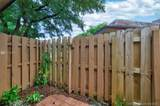 2305 36th Ave - Photo 19