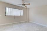 2305 36th Ave - Photo 22