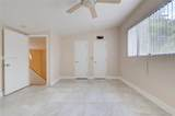 2305 36th Ave - Photo 23