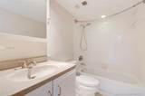 2305 36th Ave - Photo 24