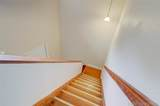 2305 36th Ave - Photo 26