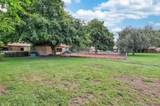 2305 36th Ave - Photo 28