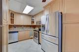 2305 36th Ave - Photo 8