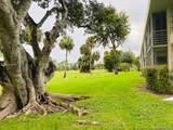 907 Cypress Ter - Photo 31