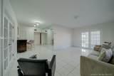 6418 39th Terrace - Photo 13