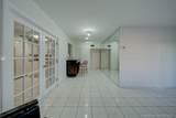 6418 39th Terrace - Photo 14