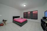 6418 39th Terrace - Photo 15