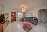 6418 39th Terrace - Photo 4