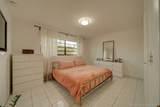 6418 39th Terrace - Photo 5