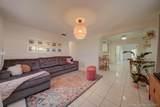 6418 39th Terrace - Photo 8