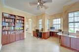 1580 164th Ave - Photo 10