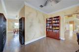 1580 164th Ave - Photo 11