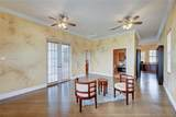 1580 164th Ave - Photo 13