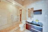 1580 164th Ave - Photo 14