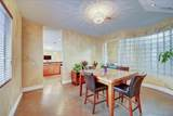 1580 164th Ave - Photo 15