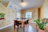 1580 164th Ave - Photo 16