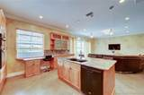 1580 164th Ave - Photo 18