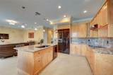 1580 164th Ave - Photo 19