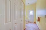 1580 164th Ave - Photo 26
