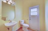 1580 164th Ave - Photo 27
