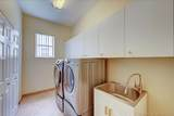 1580 164th Ave - Photo 28