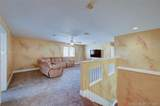 1580 164th Ave - Photo 29