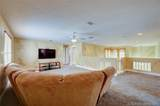 1580 164th Ave - Photo 30