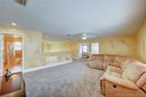 1580 164th Ave - Photo 31
