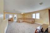 1580 164th Ave - Photo 32